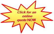 House Insurance Bulgaria Quotes